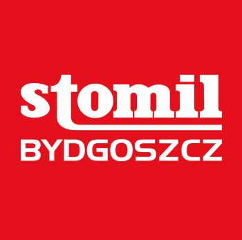 Stomil Bydgoszcz