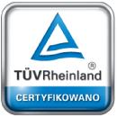 tuv-1-1
